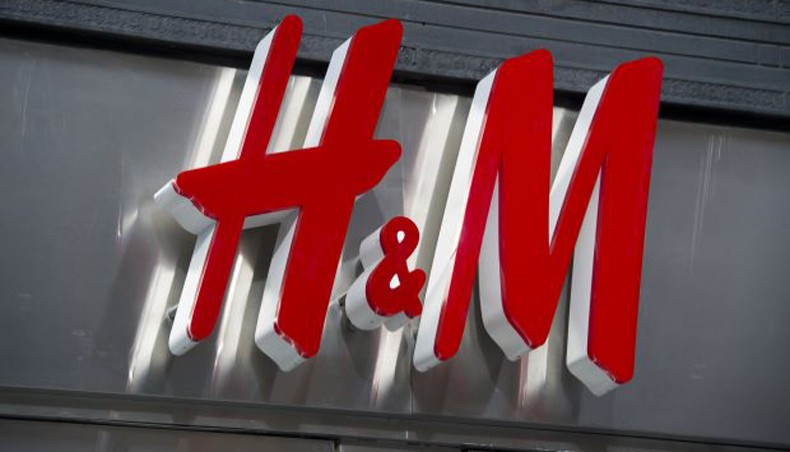 H&M's Plan to Make Clothes from Sustainable Fabric Gets in A Controversy