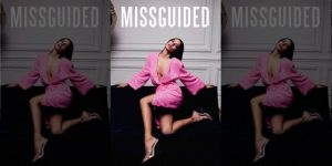 Missguided Accused of Using Women as Objects in Their Adds