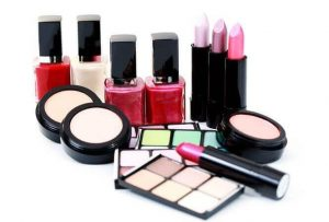 Don't Try Make Up At Cosmetics Stores Amidst Coronavirus Outbreak