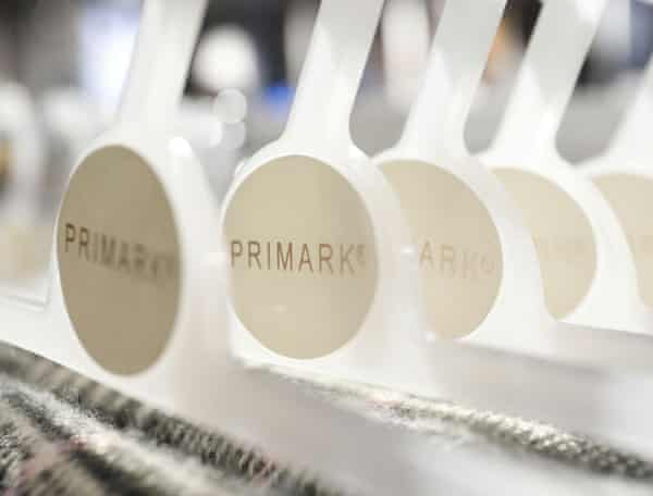 Primark Is Shutting Down Temporarily Due To Conronavirus Pandemic